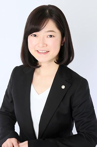税理士 吉田  裕子